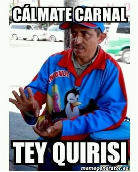 Memes De Like - pics for gt mexican memes facebook mexican life pinterest parents mexican memes and facebook
