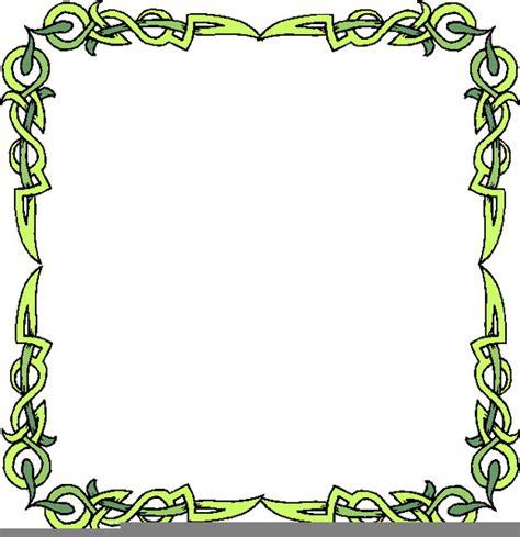clipart cornici e bordi gratis bordi e cornici clipart gratis free images at clker