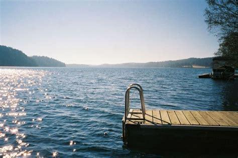 paddle boat rentals lake arrowhead top location on lake hot tub wifi paddle boat boat