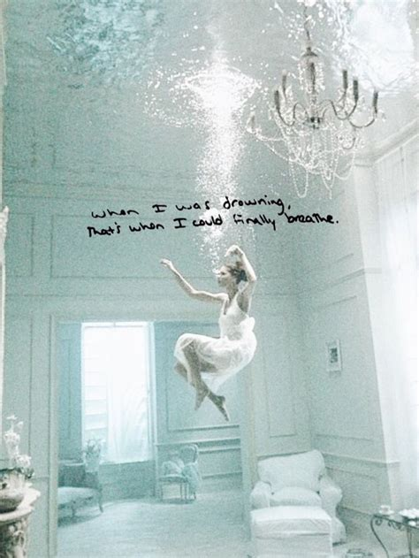 taylor swift clean song 1000 ideas about taylor swift music videos on pinterest
