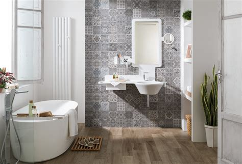 bathroom tiling sydney sydney bathroom tiles tile design ideas