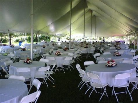 Wedding Rentals by Wedding Tent Rentals Stuff Rental