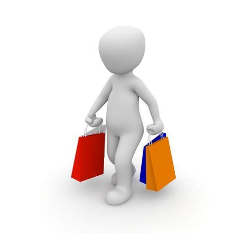 aa baggage fee agb und nutzungsbedingungen f 252 r shops