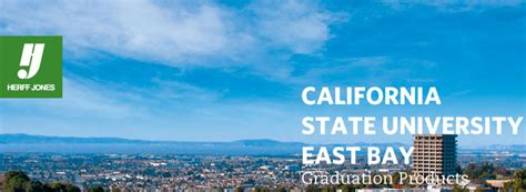 Mba In California State East Bay by How California State East Bay Class Rings Are