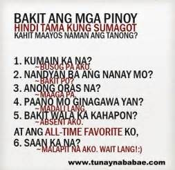 Funny quotes 187 tunay na babae blog mga secreto at tatak ng tunay na