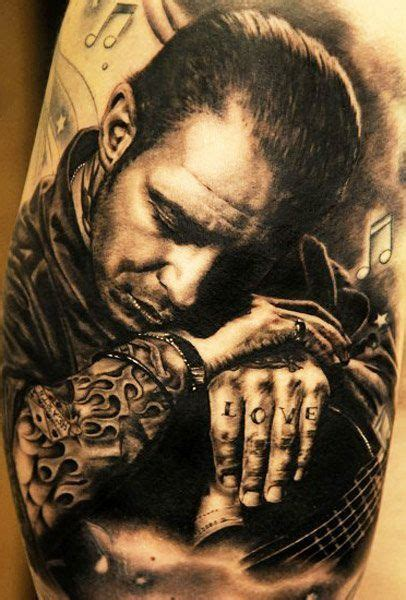 mike diamond tattoo artist mike ness tattoo mike ness social distortion