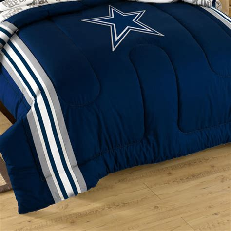dallas cowboys comforter new 3pc nfl dallas cowboys comforter set football