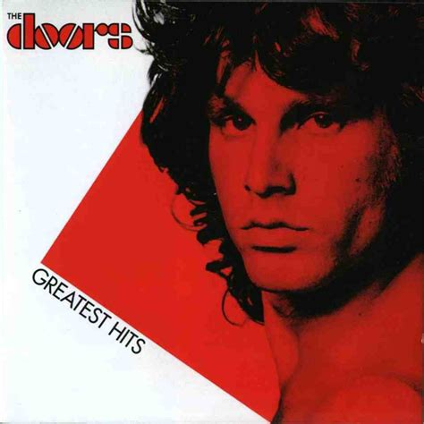 the doors best of album the best of the doors album artwork www imgkid the