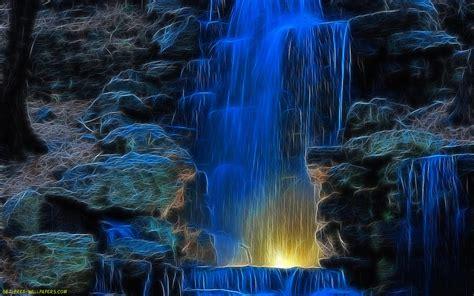 hidden waterfall wallpaper 938 wide screen wallpaper waterfall wallpaper 448302