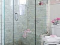 Creative Bath Shower Curtains 131 best shower doors amp bathrooms images on pinterest