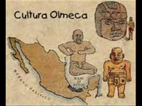 Imagenes De Los Olmecas Animadas | los olmecas youtube