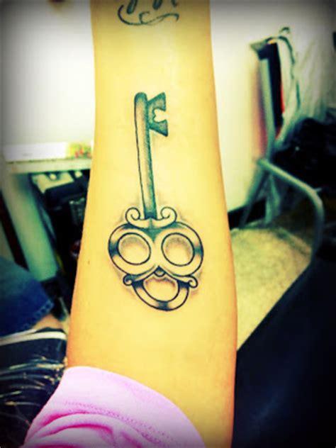 jenelle evans tattoos awesomecelebritygossip jenelle new