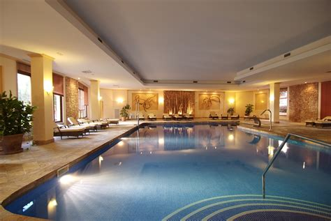 15 of the best indoor hotel pools in the world escapehere indoor pool swimming installs queens long island we
