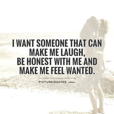 9 That Make Me Laugh by Make Me Laugh Quotes And Sayings Quotesgram