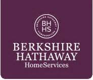 berkshire hathaway home services home berkshire hathaway homeservices