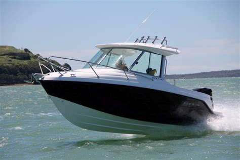 proline boats for sale in ct atomix boats 600 series hi tech marine