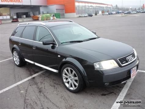 manual repair autos 2004 audi allroad seat position control service manual 1993 eagle summit remove 2nd row seats 1995 eagle summit dash removal 2nd gen