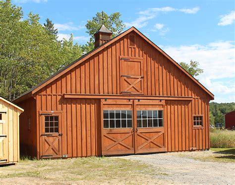 Sheds In Nh by Desember 2016 Get Shed Plans