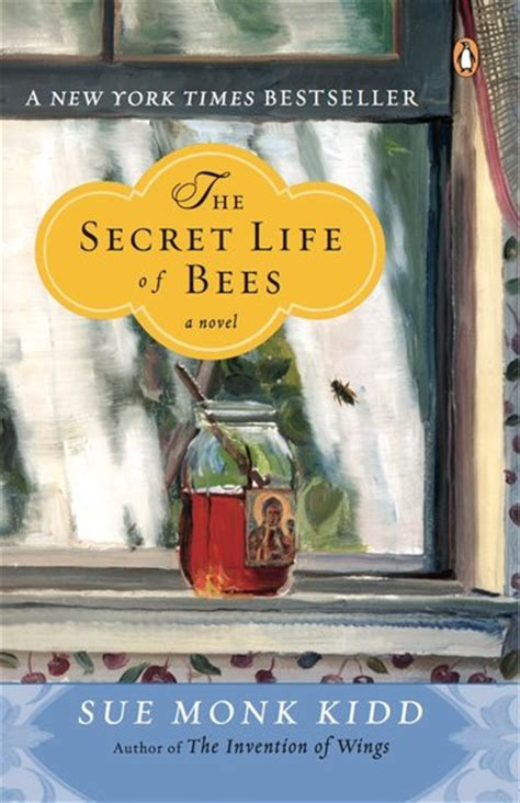 bee a book of valuable information for bee hunters tell how to line bees to trees etc classic reprint books summery novel of and honey huffpost