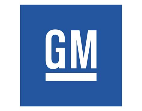 general motors price general motors company nyse gm prices are trending