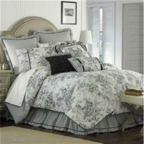 black and white toile bedding black and white toile bedding ooo don t you just want