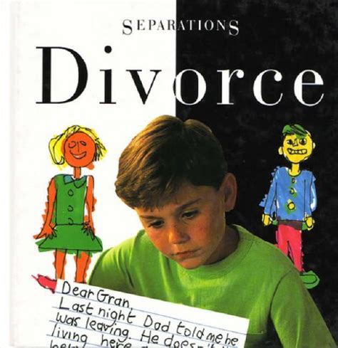 the about divorce books children s books reviews divorce hospital