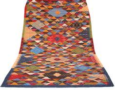 teppich 2x3 large area rug 7x10 wool rug berber carpet home rug