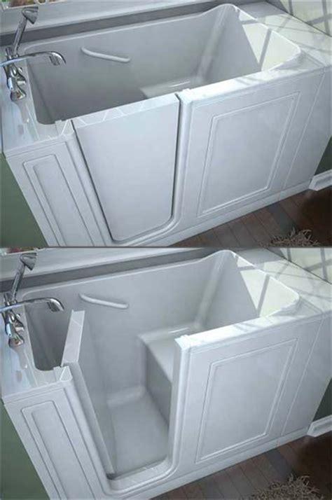 28 inch bathtub 28 inch bathtub 28 images awesome uncategorized the most 28 inch wide bathtub with