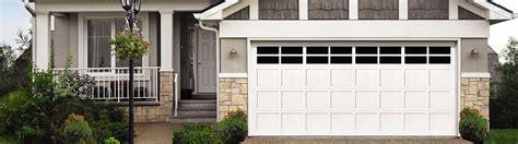 garage doors wood wooden garage doors built beautiful wood doors