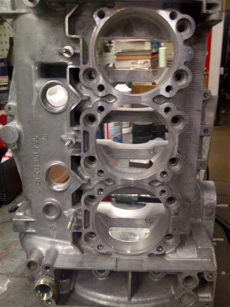 porsche 964 engine rebuild cost 1992 964 engine rebuild reasonable approach rennlist