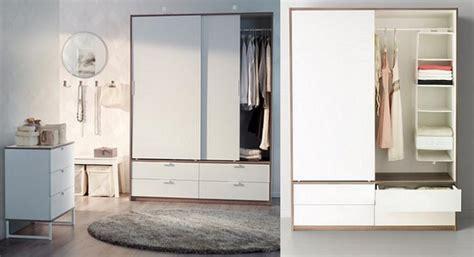 trysil  dormitorio ikea muy juvenil moderno  barato  todos los muebles mueblesueco