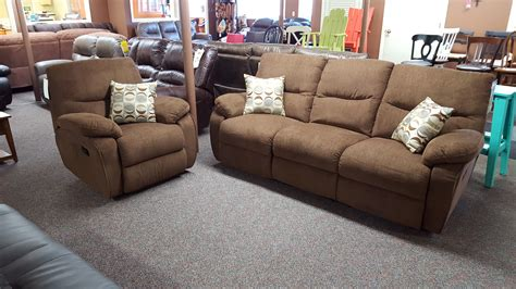 Furniture Stores In Maine by Warehousem 412 Reclining Set Furniture Store Bangor