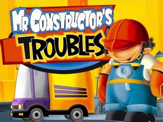 free full version games download no time limits hidden objects mr constructor s troubles platformer game download and