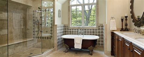 bathroom best bathroom remodel contractors near me