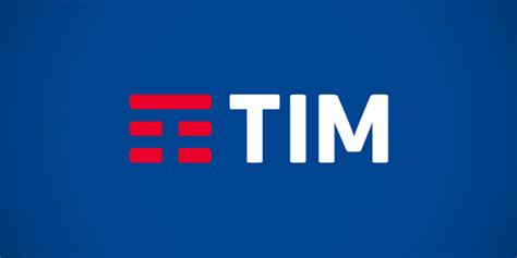 www tim mobile it offerte tim mobile 32 gb e minuti illimitati a 15 in