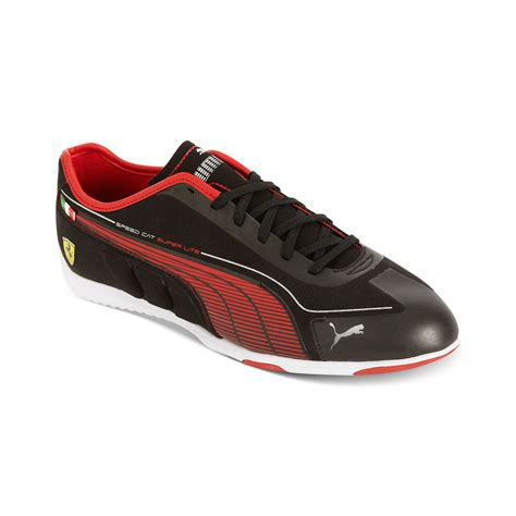 Speed Cat speed cat superlt low sf sneakers in for