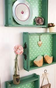 Girls Room Decorating Ideas 30 diy ideas amp tutorials to get shabby chic style