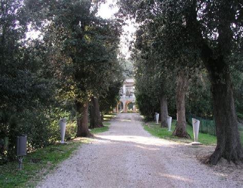 villa baruchello porto sant elpidio villa baruchello dalla salita di via belvedere