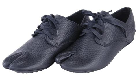 Most Comfortable Shoes For Bunions by Shoes Hallux Valgus Bunions Comfortable Shoes Bunions
