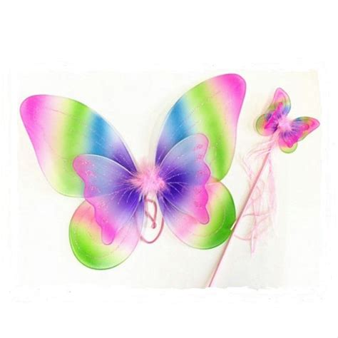girls beautiful butterfly costume party city girls beautiful butterfly costume party city