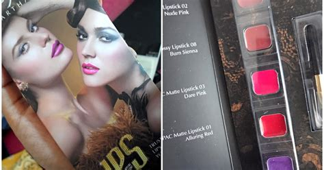 tutorial make up wisuda untuk kulit sawo matang ini vindy yang ajaib warna lipstick apa yang cocok untuk