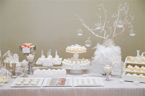 incot weddings diy wedding guide wedding dessert table