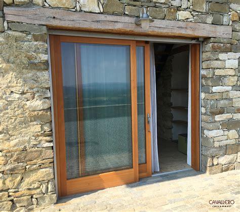 porte e finestre per casette in legno finestre scorrevoli in legno e legno alluminio richiedi
