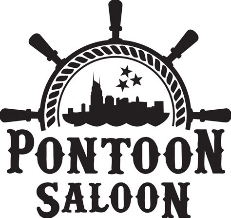 pontoon saloon nashville nashville boat tours top tours in nashville tn