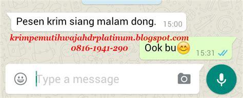 Jual Masker Lumpur Laut Mati Asli agen dr platinum ori by dr h iwan dr platinum krim
