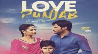 Songs new punjabi songs 2016 new bollywood songs hindi movie songs