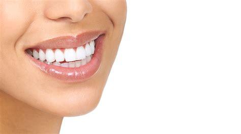 cosmetic dentistry archives vivid dental vivid dental