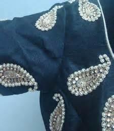 Exclusive Blouse Rajut Limited Edition 1 buy limited edition black cotton silk designer blouse