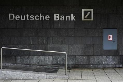 deutsche bank funds deutsche bank wins respite after monday drop erodes 2 2