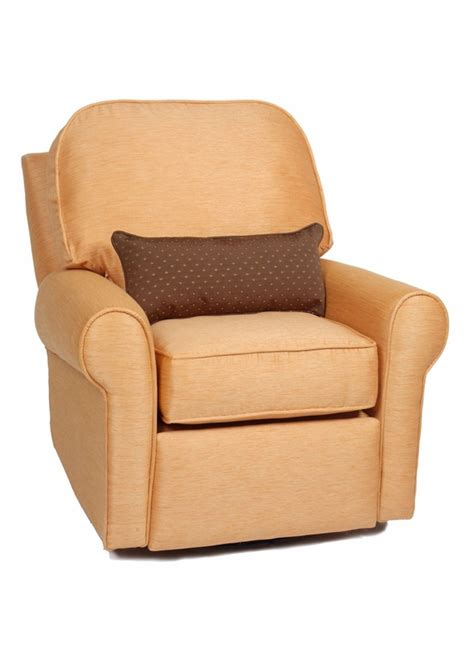 Castle Buckingham Recliner by Buckingham Recliner By Castle Rosenberryrooms